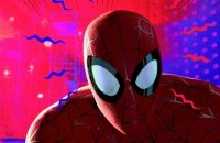 Spider-Man : New Generation - Bande annonce 11 - VO - (2018)