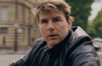 Mission Impossible - Fallout - Extrait 5 - VO - (2018)