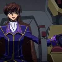 Code Geass: Lelouch of the Resurrection - Teaser 1 - VO - (2018)