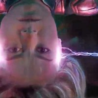 Captain Marvel - Bande annonce 12 - VO - (2019)