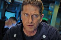 Hunter Killer - Extrait 7 - VO - (2018)