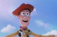 Toy Story 4 - Teaser 3 - VF - (2019)