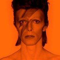 David Bowie Is Happening Now - bande annonce - VF - (2015)
