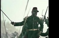 Cinco de Mayo: The Battle - bande annonce - (2013)