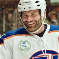 Goon: Last of the Enforcers - Bande annonce 1 - VO - (2017)