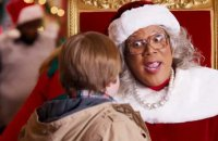 A Madea Christmas - bande annonce - VO - (2013)