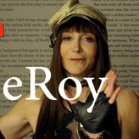 Author: The JT LeRoy Story - bande annonce - VO - (2016)