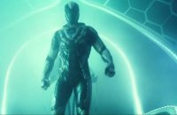 Max Steel - Bande annonce 1 - VO - (2016)