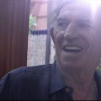 Keith Richards: Under the Influence - bande annonce - VOST - (2015)