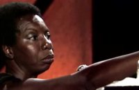 What Happened, Miss Simone? - bande annonce - VOST - (2015)
