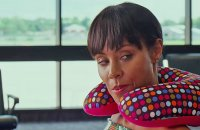 Girls Trip - bande annonce 3 - VOST - (2017)