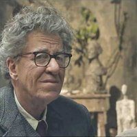Alberto Giacometti, The Final Portrait - Bande annonce 1 - VO - (2017)