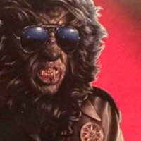 Another WolfCop - Bande annonce 1 - VO - (2016)