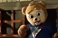 Brigsby Bear - bande annonce - VO - (2017)