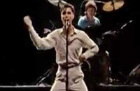 Stop Making Sense - Bande annonce 2 - VO - (1984)