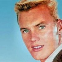 Tab Hunter Confidential - bande annonce - VOST - (2015)