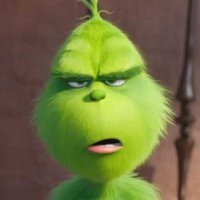 Le Grinch - Bande annonce 1 - VF - (2018)