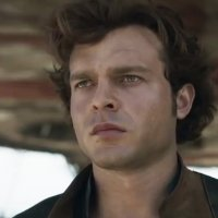 Solo: A Star Wars Story - Bande annonce 13 - (2018)