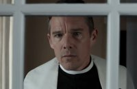 First Reformed - bande annonce - VO - (2017)