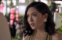 Crazy Rich Asians - Teaser 3 - VO - (2018)