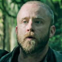 Leave No Trace - Teaser 1 - VO - (2018)