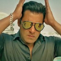 Race 3 - Bande annonce 1 - VO - (2018)