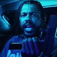 Blindspotting - Extrait 4 - VO - (2018)