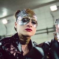 Vox Lux - Bande annonce 2 - VO - (2018)