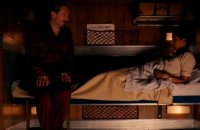 The Grand Budapest Hotel - Extrait 22 - VO - (2013)