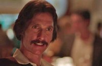 Dallas Buyers Club - Extrait 10 - VF - (2013)
