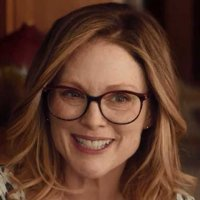 Gloria Bell - Bande annonce 1 - VO - (2018)