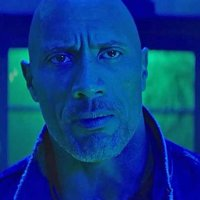 Fast & Furious : Hobbs & Shaw - Bande annonce 3 - VO - (2019)