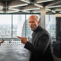 Fast & Furious : Hobbs & Shaw - Teaser 12 - VO - (2019)