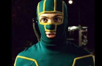 Kick-Ass - Extrait 6 - VO - (2010)