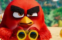Angry Birds : Copains comme cochons - Bande annonce 2 - VF - (2019)