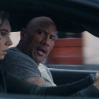Fast & Furious : Hobbs & Shaw - Extrait 6 - VF - (2019)