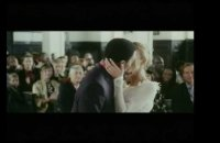 Love Actually - Extrait 6 - VF - (2003)