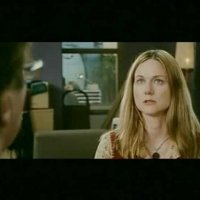 Love Actually - Extrait 9 - VF - (2003)