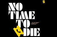 No Time To Die - Teaser 4 - VF - (2020)