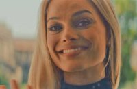 Once Upon a Time... in Hollywood - Extrait 9 - VO - (2019)