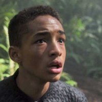 After Earth - Extrait 19 - VO - (2013)