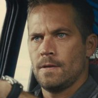 Fast & Furious 6 - Extrait 3 - VO - (2013)