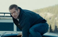 Fast & Furious 7 - Extrait 33 - VF - (2015)