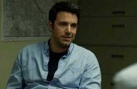 Gone Girl - Extrait 8 - VO - (2014)