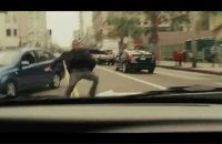 Takers - Extrait 7 - VF - (2010)