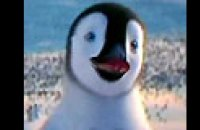 Happy Feet - Extrait 19 - VF - (2005)
