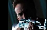 Lord of War - Extrait 5 - VO - (2005)