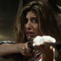 Texas Chainsaw 3D - Extrait 6 - VO - (2013)
