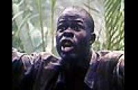 Blood Diamond - Extrait 7 - VO - (2006)