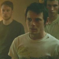 Green Room - Extrait 10 - VF - (2015)
